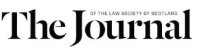 As featured in the law society of scotlands journal online. Just law Quotes discusses how lawyers can cost effectively reach a new online client.